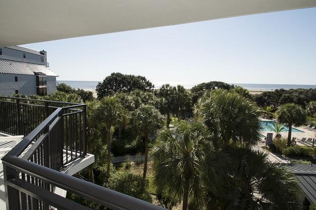 Wild Dunes Resort Homes For Sale - 317 C Shipwatch, Isle of Palms, SC - 6