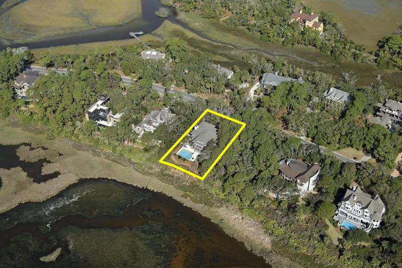 Kiawah Island Homes For Sale - 6 Ocean Course, Kiawah Island, SC - 76