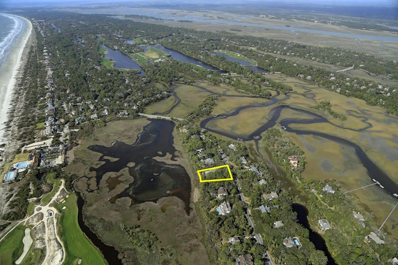 Kiawah Island Homes For Sale - 6 Ocean Course, Kiawah Island, SC - 74