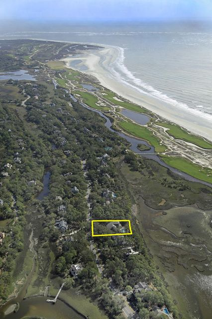 Kiawah Island Homes For Sale - 6 Ocean Course, Kiawah Island, SC - 60