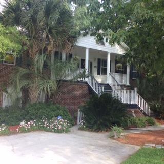 4221  Wildwood Charleston, SC 29420