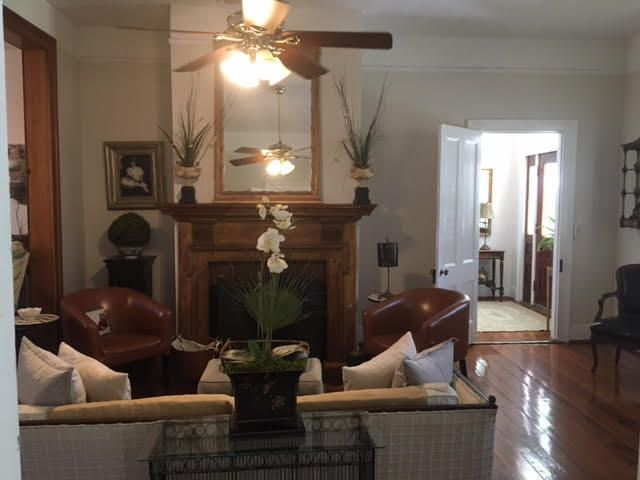 Old Village Homes For Sale - 120 Mary, Mount Pleasant, SC - 55