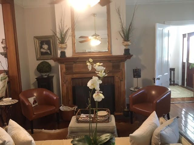 Old Village Homes For Sale - 120 Mary, Mount Pleasant, SC - 57