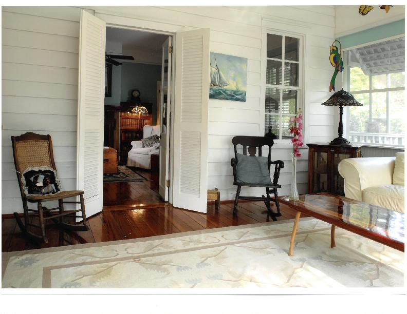 Old Village Homes For Sale - 120 Mary, Mount Pleasant, SC - 49