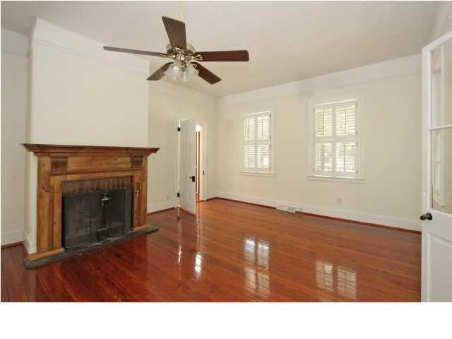 Old Village Homes For Sale - 120 Mary, Mount Pleasant, SC - 41