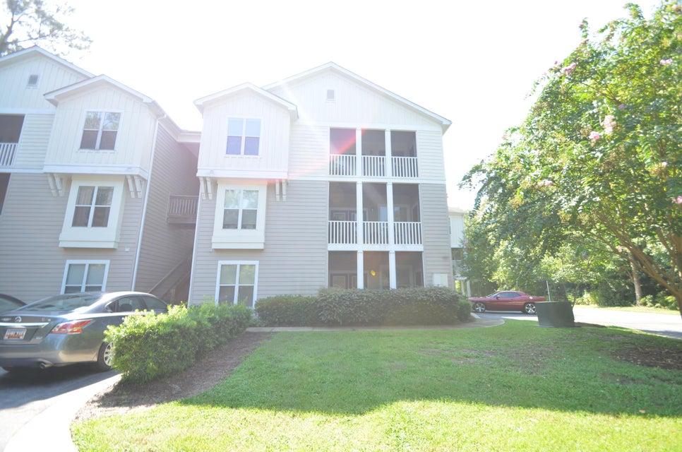 2514  Egret Crest Lane Charleston, SC 29414