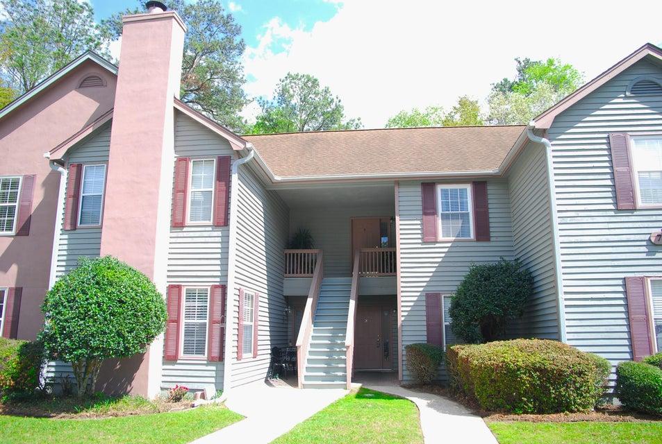 7910  Timbercreek Lane North Charleston, SC 29418