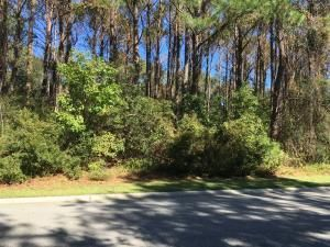 2930  Maritime Forest Drive Johns Island, SC 29455
