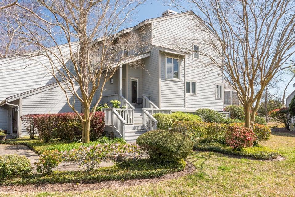Harbor Creek Homes For Sale - 608 Harbor Creek, Charleston, SC - 22