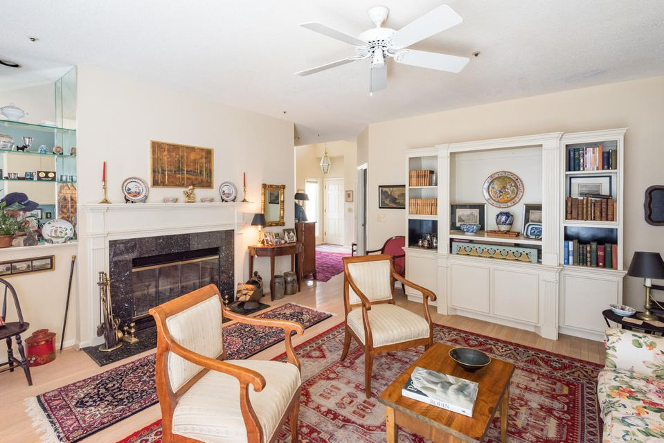 Harbor Creek Homes For Sale - 608 Harbor Creek, Charleston, SC - 1