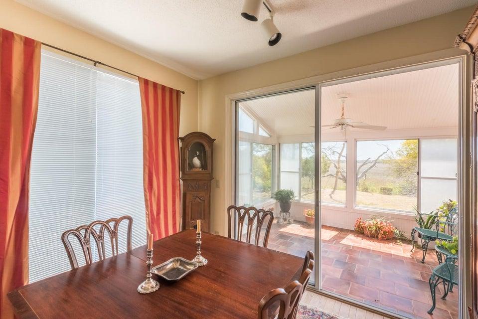 Harbor Creek Homes For Sale - 608 Harbor Creek, Charleston, SC - 3