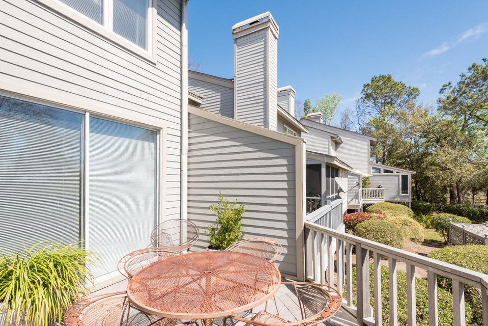 Harbor Creek Homes For Sale - 608 Harbor Creek, Charleston, SC - 23