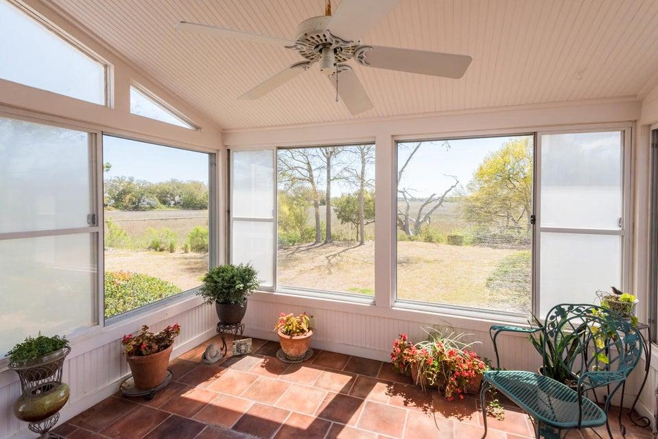 Harbor Creek Homes For Sale - 608 Harbor Creek, Charleston, SC - 5