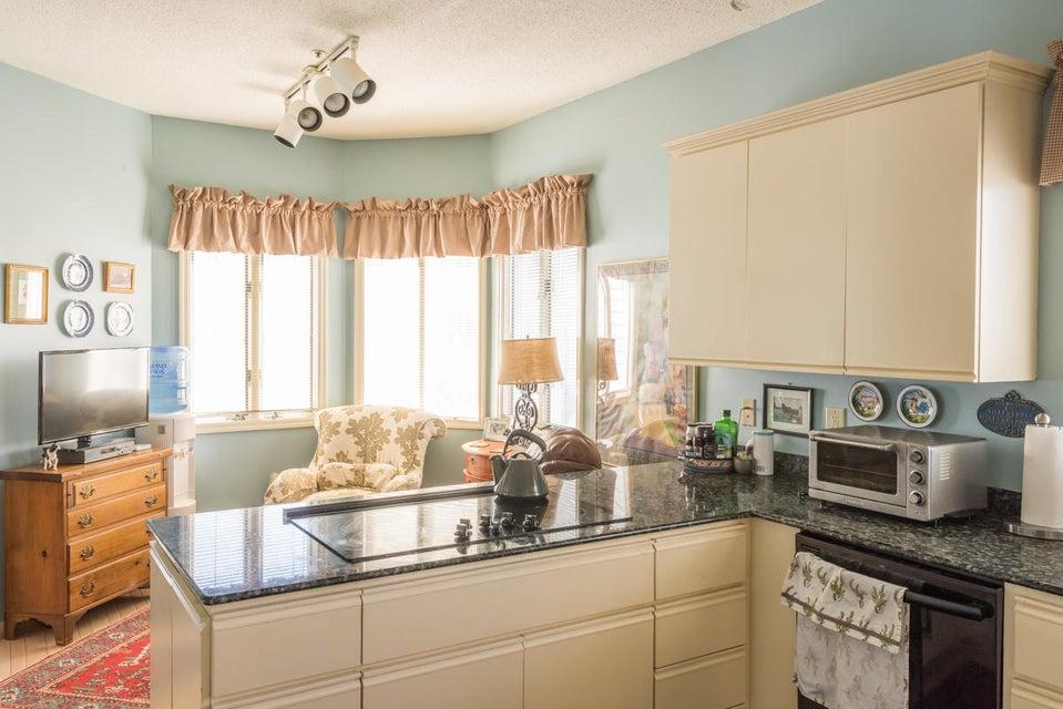 Harbor Creek Homes For Sale - 608 Harbor Creek, Charleston, SC - 6