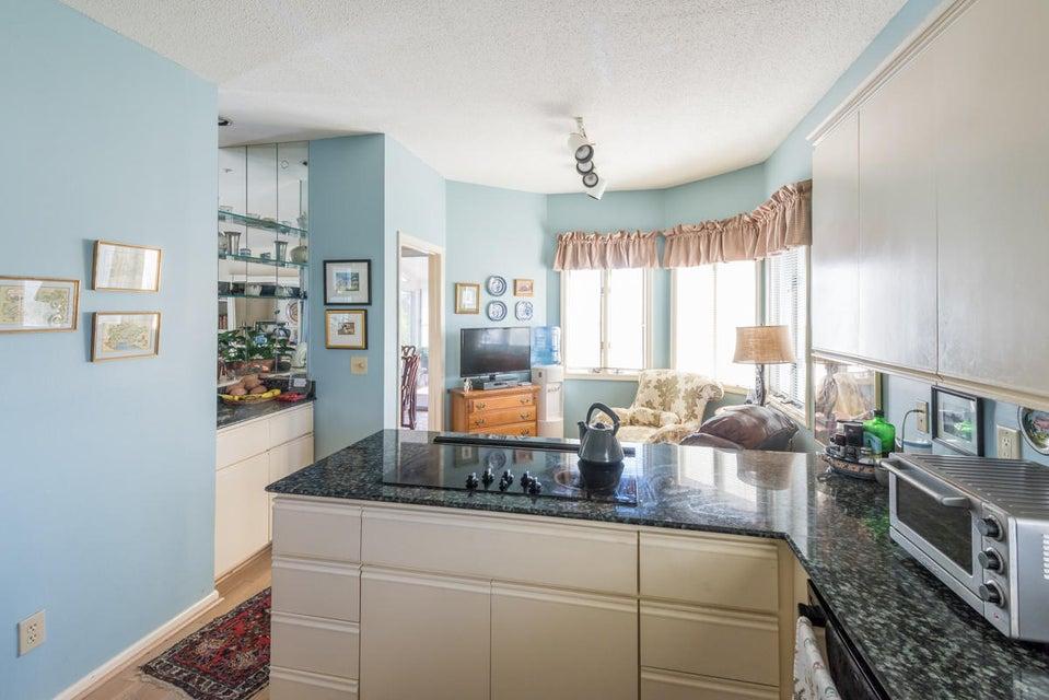 Harbor Creek Homes For Sale - 608 Harbor Creek, Charleston, SC - 7
