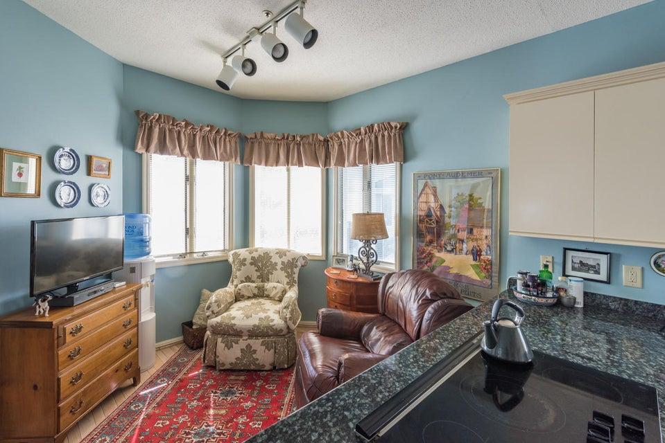 Harbor Creek Homes For Sale - 608 Harbor Creek, Charleston, SC - 9