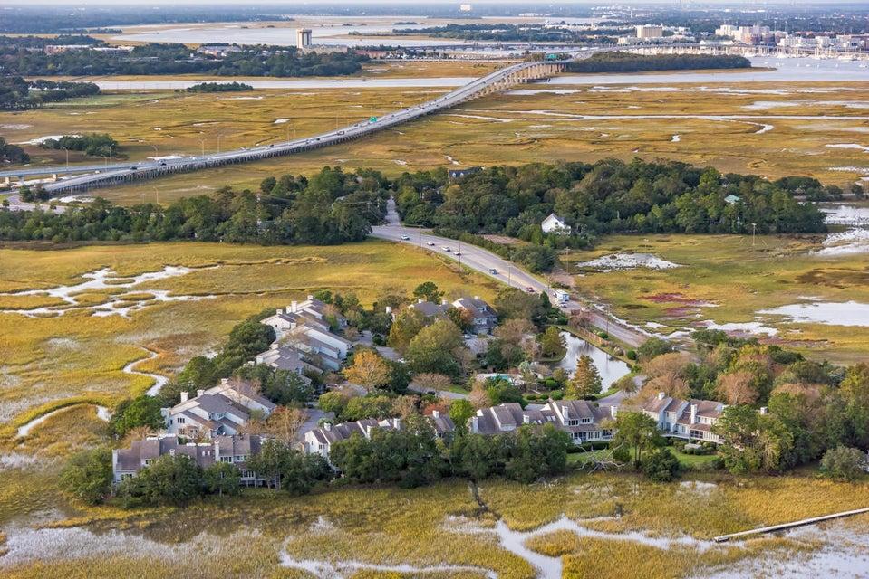 Harbor Creek Homes For Sale - 608 Harbor Creek, Charleston, SC - 26