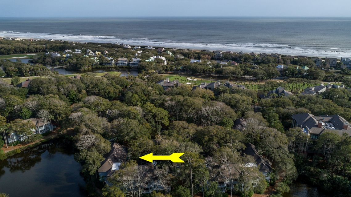 Kiawah Island Homes For Sale - 4839 Green Dolphin, Kiawah Island, SC - 19