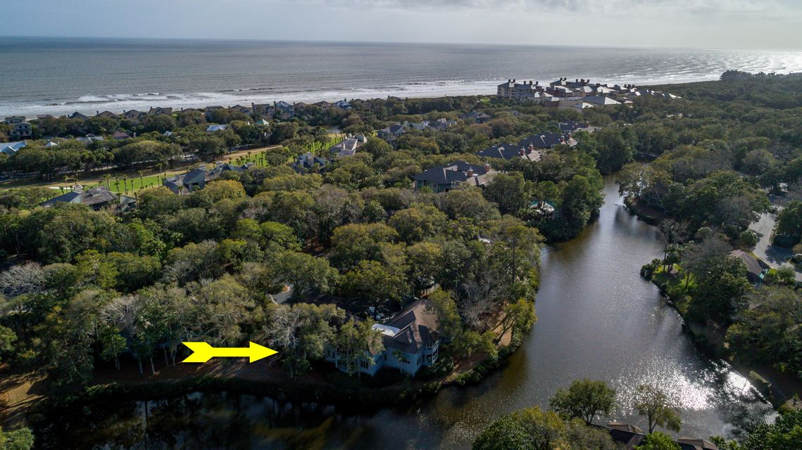 4839  Green Dolphin Way Kiawah Island, SC 29455