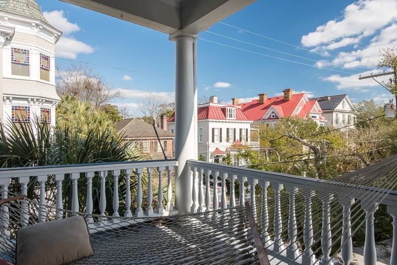105  Rutledge Avenue Charleston, SC 29401