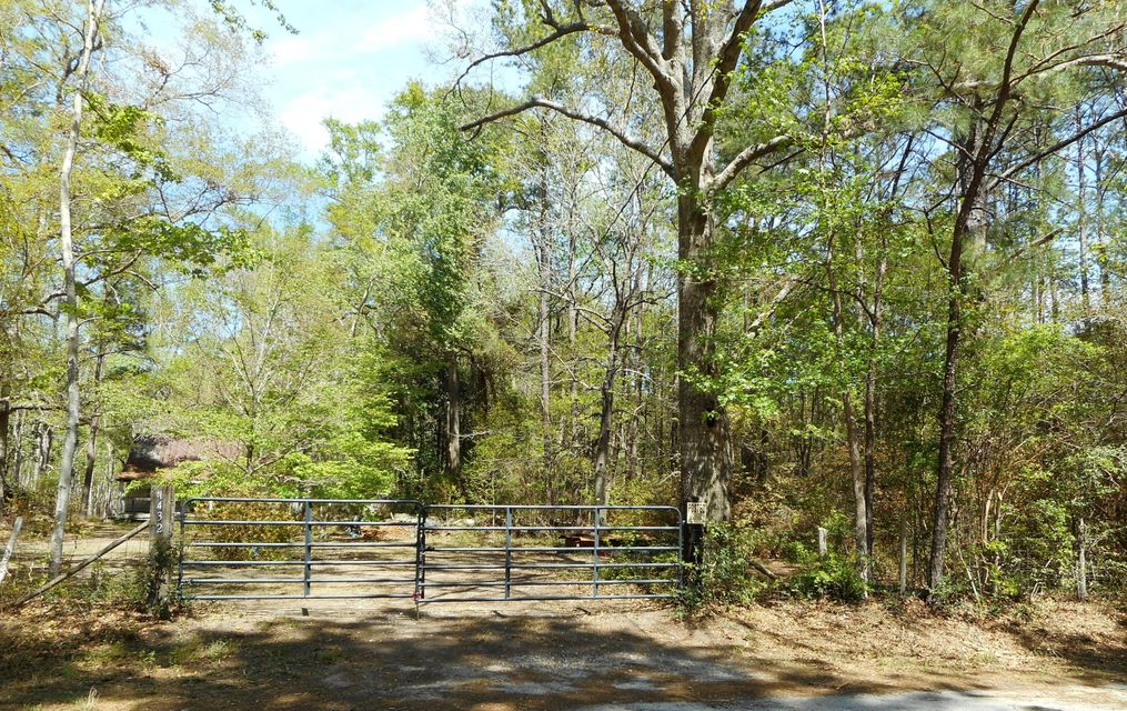 1432  Black Creek Road Walterboro, SC 29488