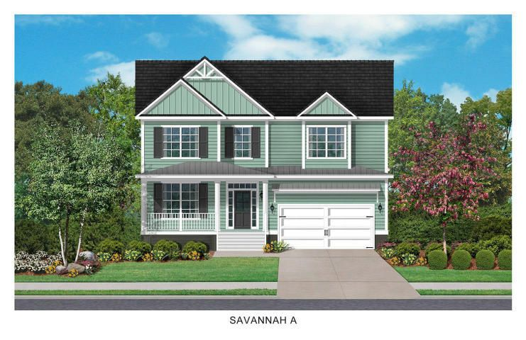 5a  Calm Water Way Summerville, SC 29486