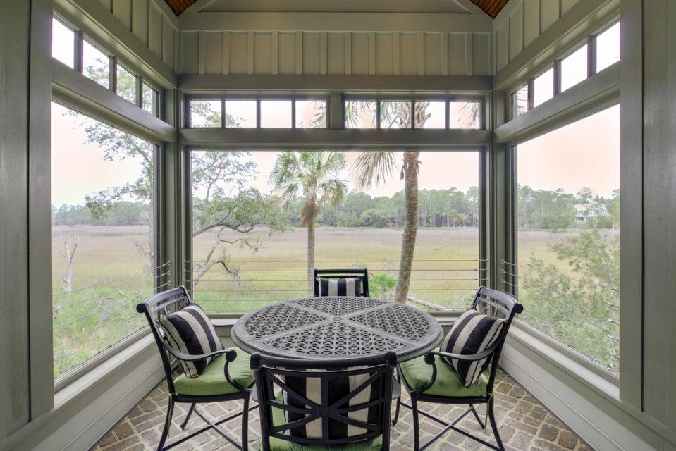 Kiawah Island Homes For Sale - 37 Salt Cedar, Kiawah Island, SC - 17