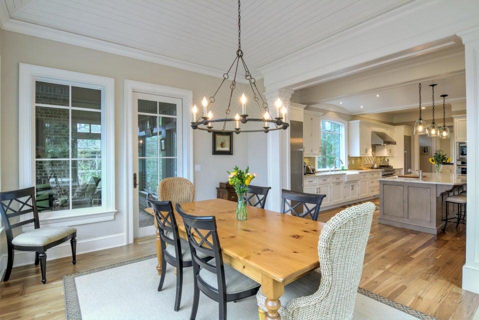 Kiawah Island Homes For Sale - 37 Salt Cedar, Kiawah Island, SC - 14