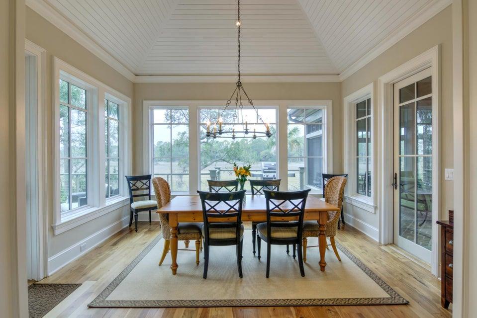 Kiawah Island Homes For Sale - 37 Salt Cedar, Kiawah Island, SC - 15