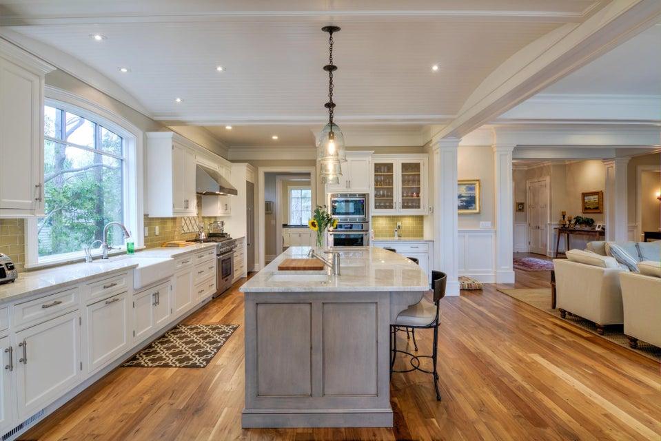 Kiawah Island Homes For Sale - 37 Salt Cedar, Kiawah Island, SC - 13