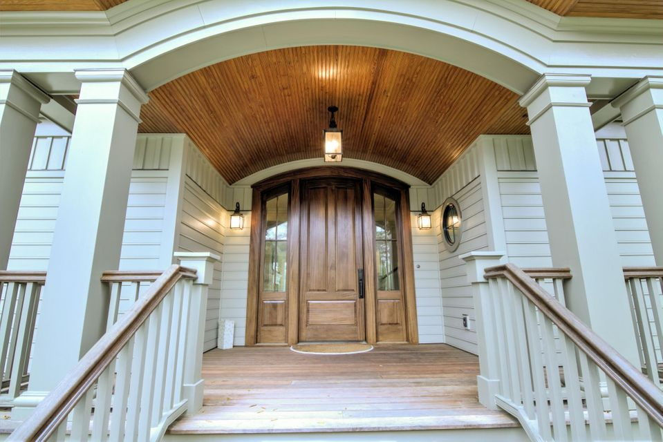 Kiawah Island Homes For Sale - 37 Salt Cedar, Kiawah Island, SC - 2