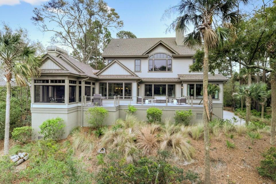 Kiawah Island Homes For Sale - 37 Salt Cedar, Kiawah Island, SC - 43