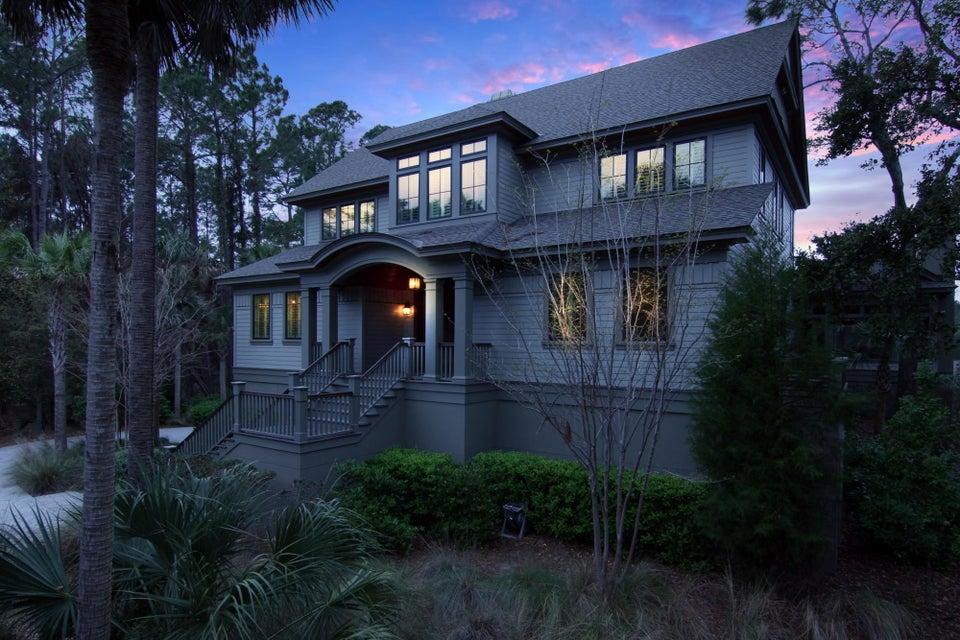 Kiawah Island Homes For Sale - 37 Salt Cedar, Kiawah Island, SC - 44