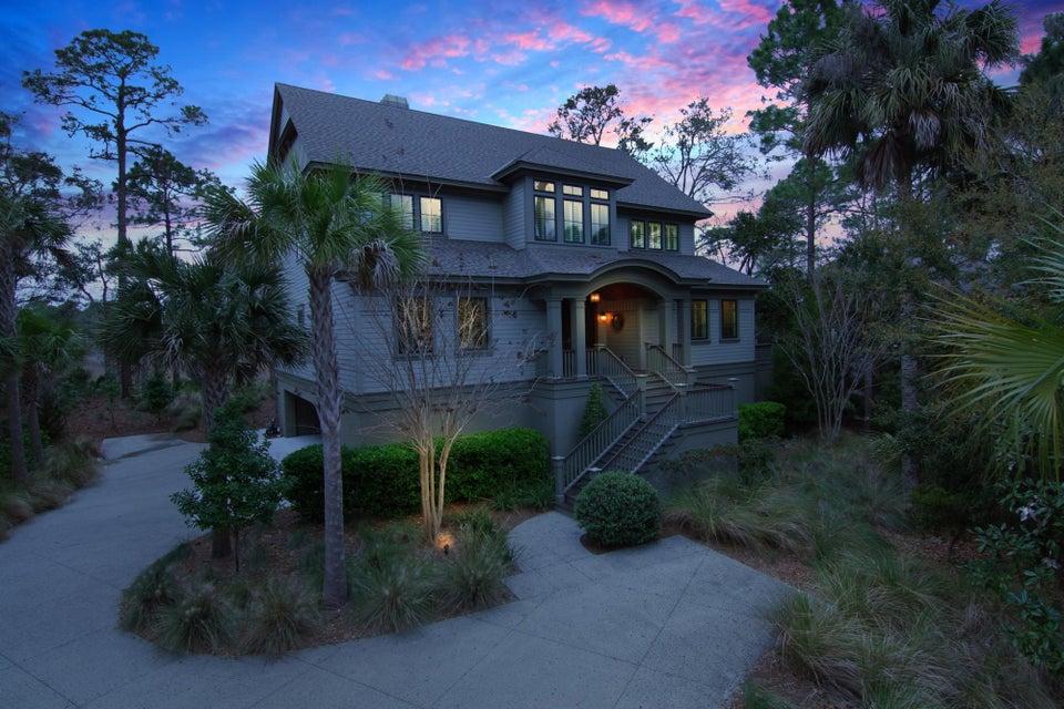 Kiawah Island Homes For Sale - 37 Salt Cedar, Kiawah Island, SC - 45