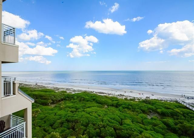 Kiawah Island Homes For Sale - 5135 Sea Forest, Kiawah Island, SC - 2