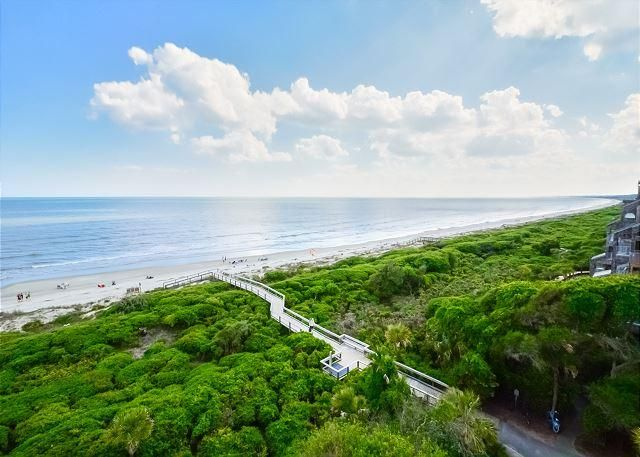 Kiawah Island Homes For Sale - 5135 Sea Forest, Kiawah Island, SC - 3