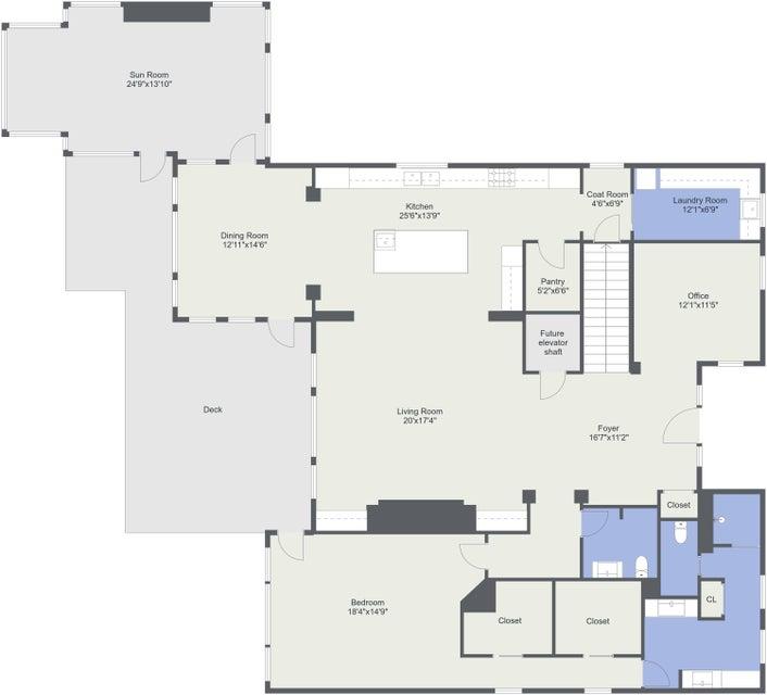 Kiawah Island Homes For Sale - 37 Salt Cedar, Kiawah Island, SC - 48