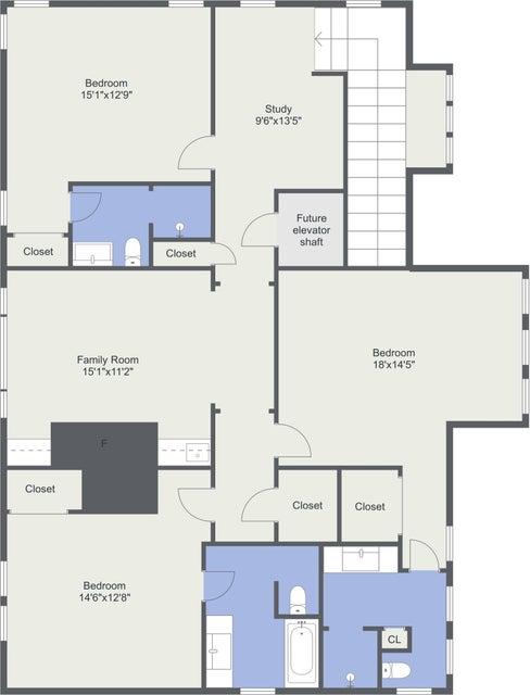 Kiawah Island Homes For Sale - 37 Salt Cedar, Kiawah Island, SC - 49