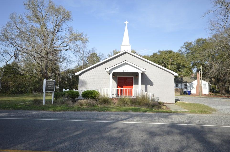 431  Magnolia Road Charleston, SC 29407