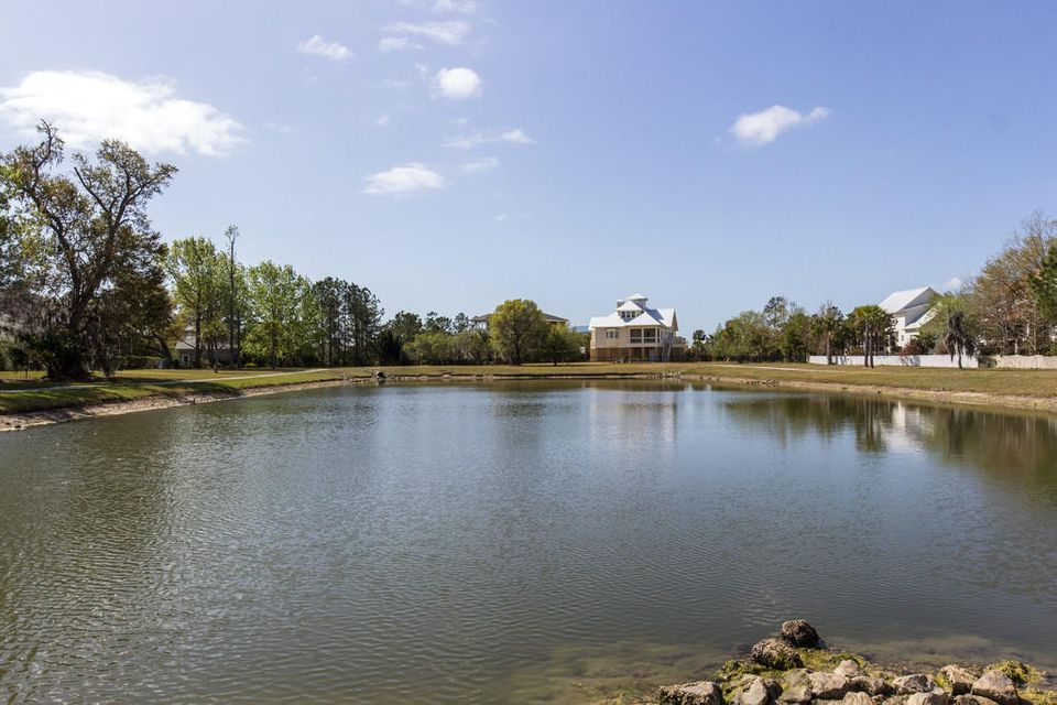 Rivertowne On The Wando Homes For Sale - 1988 Shields, Mount Pleasant, SC - 44