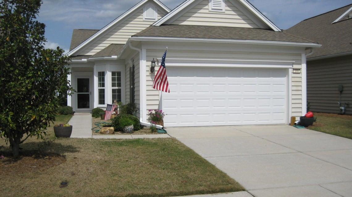 188  Sea Lavender Lane Summerville, SC 29483