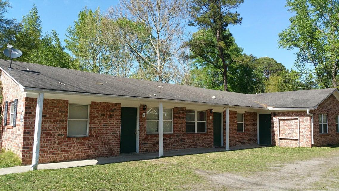 548  Orangeburg Road Summerville, SC 29483