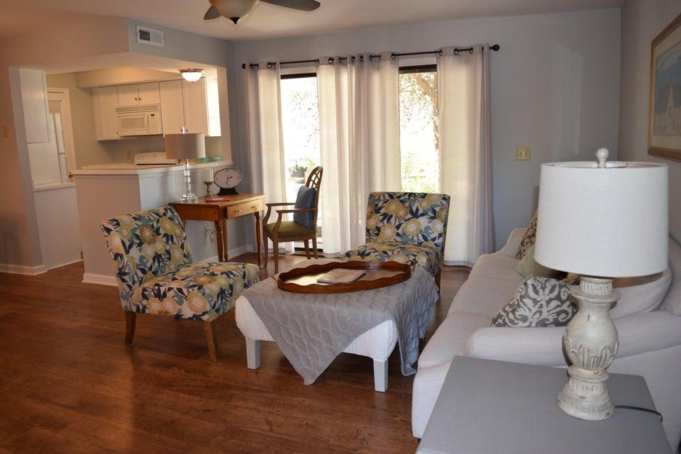 1829  Villa Maison A Mount Pleasant, SC 29464