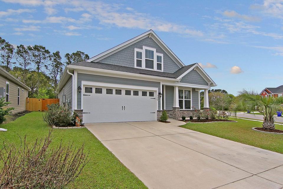 720  Goodlet Circle Charleston, SC 29412