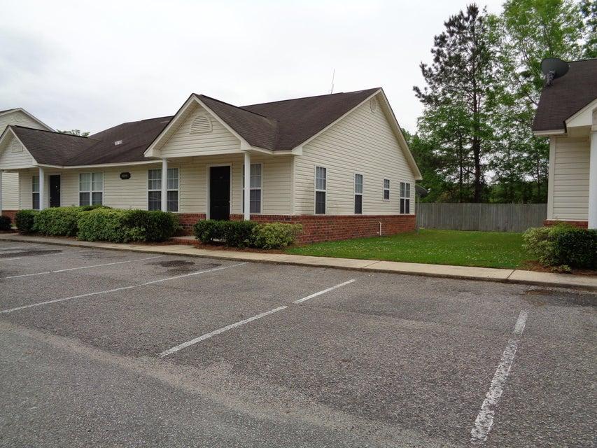 4044  Cedars Parkway North Charleston, SC 29420