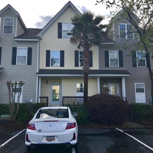 4759  Arco North Charleston, SC 29418