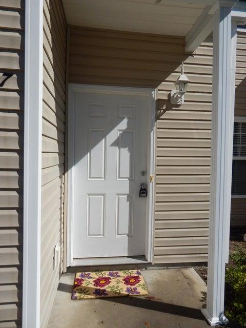167  Grand Oaks Drive Ladson, SC 29456