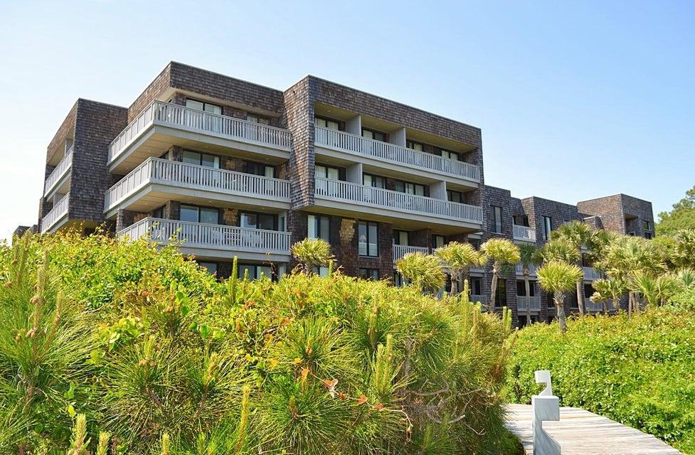 Kiawah Island Homes For Sale - 2276 Shipwatch, Kiawah Island, SC - 7