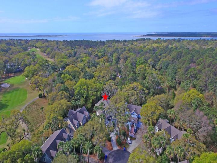 1001 Crooked Oak Lane, Seabrook Island, SC 29455