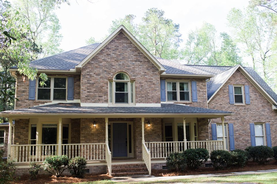 100  Prim Rose Path Summerville, SC 29483